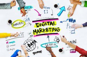 Local-Search-Technologies-Digital-Marketing-Logo